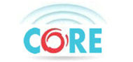 Core Optic Co.Ltd